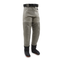 Simms G3 Guide Stockingfoot Wading Trousers