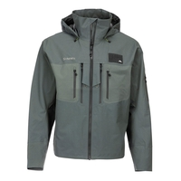 Simms G3 Guide Tactical Wading Jacket
