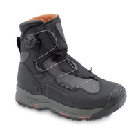 Simms G4 Boa Wading Boots