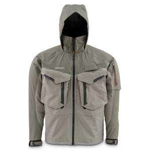 Image of Simms G4 Pro Jacket - Wetstone