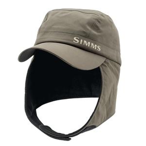 Image of Simms Gore-Tex ExStream Hat - Coal