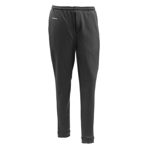 Image of Simms Guide Mid Trousers - Black