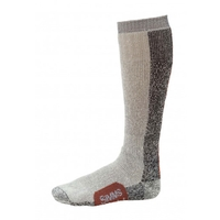 Simms Guide Thermal Sock