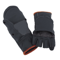 Simms Guide Windbloc Foldover Mitts