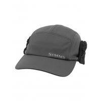 Simms Guide Windblock Hat