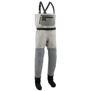 Image of Simms Headwaters Pro Stockingfoot Waders - Boulder