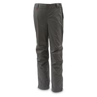 Simms Hyalite Rain Trousers