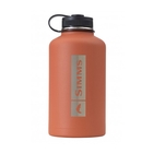 Simms Insulated Growler - 64 oz