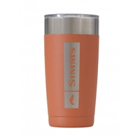 Simms Insulated Mug - 20 oz