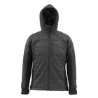 Simms Kinetic Jacket