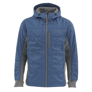 Image of Simms Kinetic Jacket - Dusk