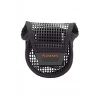 Simms Mesh Reel Pouch - Small