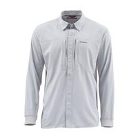 Simms New Intruder BiComp Shirt