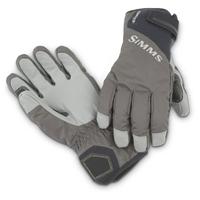 Simms ProDry Glove
