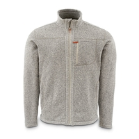 Simms Rivershed Jacket