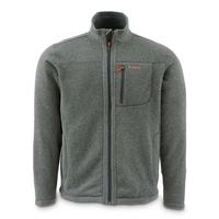 Simms Rivershed Jacket