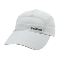 Simms Superlight Flats Cap