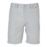 Simms Superlight Shorts