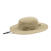Simms Superlight Solar Sombrero