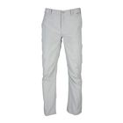 Simms Superlight Trousers