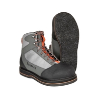 Simms Tributary Striker Wading Boot - Felt Sole