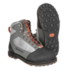 Simms Tributary Striker Wading Boot