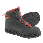 Simms Tributary Wading Boots - Cleated Sole