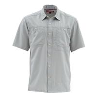 Simms EbbTide Short Sleeve Shirt