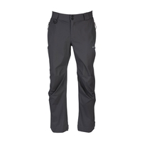 Simms Waypoint Trousers