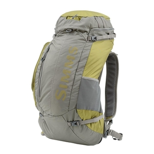 Image of Simms Waypoints Backpack Large - Army Green
