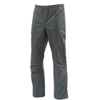 Simms Waypoints Trousers