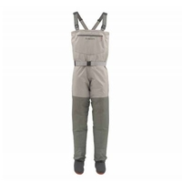 Simms Women's Tributary Stockingfoot Waders