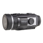 SiOnyx Aurora Black - Colour Nightvision Camera
