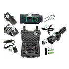 SiOnyx Aurora Explorer - Colour Nightvision Camera Kit