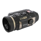 SiOnyx Aurora Pro - Colour Nightvision Camera