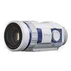 SiOnyx Aurora Sport - Colour Nightvision Camera