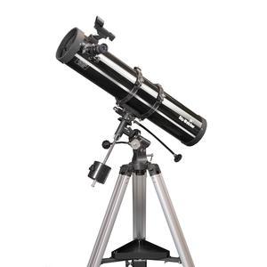 Image of Sky-Watcher Explorer-130 130mm Newtonian Reflector Telescope