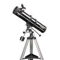 Sky-Watcher Explorer-130 130mm Newtonian Reflector Telescope
