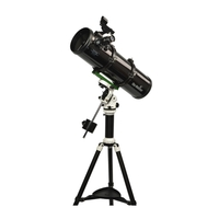 Sky-Watcher Explorer - 130PS (AZ AVANT) Newtonian Reflector Telescope