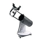 Image of Sky-Watcher Heritage-130P Flextube Parabolic Dobsonian Telescope