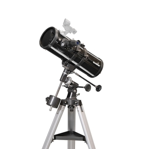 Image of Sky-Watcher Skyhawk-114 114mm Catadioptric Newtonian Reflector Telescope