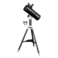 Sky-Watcher Skyhawk 1145PS WiFI Go-To Telescope