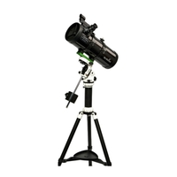 Sky-Watcher Skyhawk - 1145PS (AZ AVANT) Newtonian Reflector Telescope
