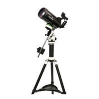 Sky-Watcher Skymax-102 (AZ AVANT) (f/12.7) 4