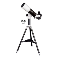 Sky-Watcher Star Travel 102 WiFi Go-To Telescope
