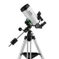Sky-Watcher StarQuest 102MC f/12.7 Maksutov-Cassegrain Telescope