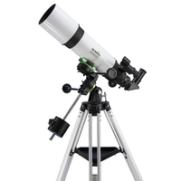 Sky-Watcher StarQuest 102R f/4.9 Achromatic Refractor Telescope