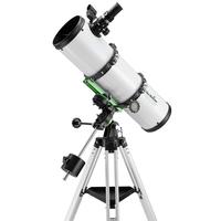 Sky-Watcher StarQuest 130P f/5 Parabolic Newtonian Telescope