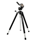 Slik EX-DEMO Master Classic D3 Tripod with 2 Way Pan Head with 1 lever action