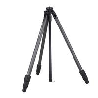 Slik Pro CF-633 Carbon Fibre Tripod Legs